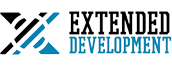 exdevelop inc